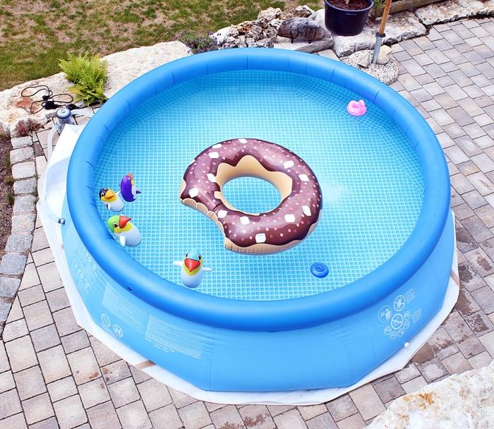 Alle Infos Tipps Zum Thema Pool Im Garten Fashion Kitchen